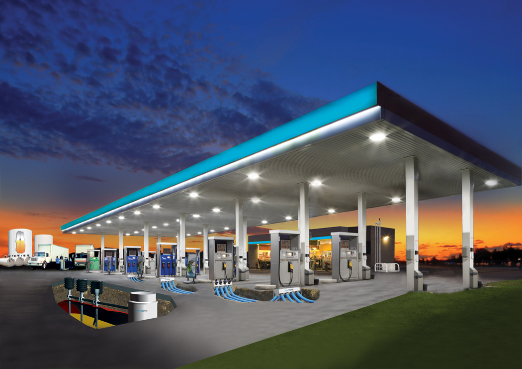 opw_fueling