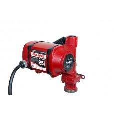 Fill-Rite NX25-DDCNB-PX Nextec Continuous Duty PUMP ONLY