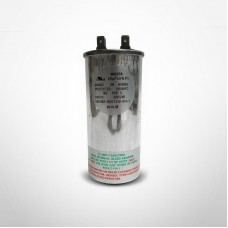 Red Jacket  25 MFD Capacitor
