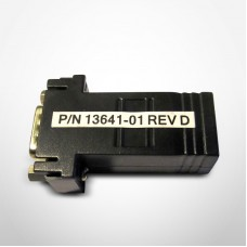 VeriFone Adapter, DB9M