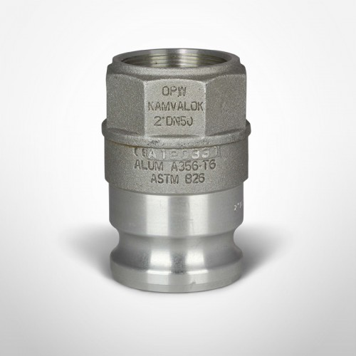 Quick Connect Fittings >> Service Station Equipment-Gas Station Supplies, Nozzles ...