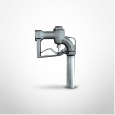 """OPW Fueling 1"""" 190 High-Flow Nozzle"""