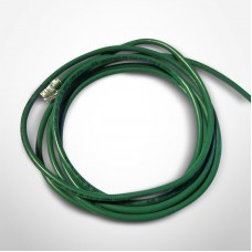 VeriFone 25' Ethernet Cable, Sapphire
