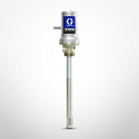 Graco 3:1 Universal Oil Pump