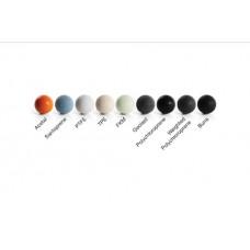 Graco Ball Kit
