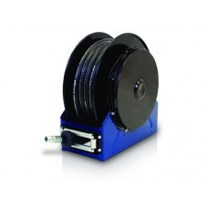 """Graco 50 ft Hose Reel 1 1/2"""" ***REQUIRES FREIGHT SHIPPING. PLEASE CALL TO ORDER***"""