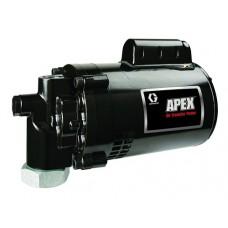 Graco APEX Electronic Oil Transfer Pump 2:1