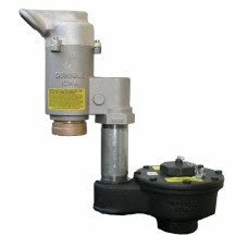 """Morrison Brothers Flame Arrestor 2""""  ***CALL 800-777-9826 FOR PRICING***"""