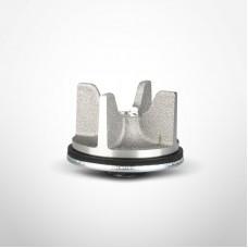 Franklin Fueling FE Petro PMA, Riser & Check Valve for VL & Fixed Length