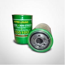 "PetroClear 405 D Series 3/4"" 10 Micron ""Dual Purpose"" Ethanol Filter-Wayne"