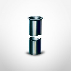 """OPW Fueling 4"""" x 12' Drop Tube  ***REQUIRES FREIGHT SHIPPING. PLEASE CALL TO ORDER***"""