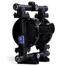 "Graco Diaphragm Pump 1"""