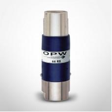 """OPW Fueling 1"""" (NPT) Reconnectable Breakaway"""