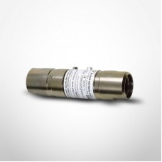 Healy Coaxial 350 lbs Strength, with Vapor Path Shut-off, for Standard Hose