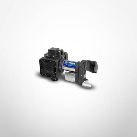 Sotera 24VDC Electric Diaphragm Pump