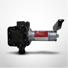 Sotera 115VAC Electric Diaphragm Pump