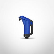 Fill-Rite DEF Blend Hand Pump