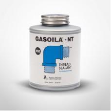Federal Process Gasoila® NT Non-PTFE Thread Sealant 1pt. Brush
