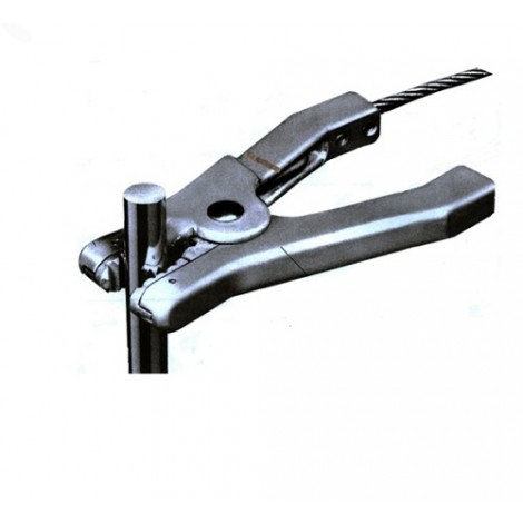 Gammon Heavy Duty Clamp