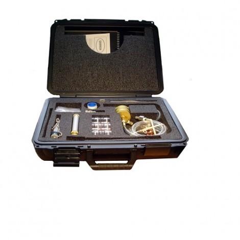 Gammon Multiple Miniature Monitor Test Kit