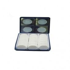 Gammon 100 Membrane Millipore Pad
