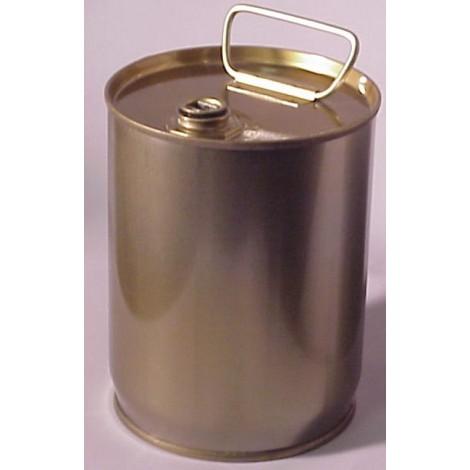 Gammon 1 Gallon Sample Can