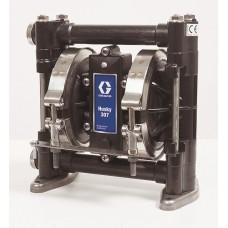 Graco Husky 307 Pump