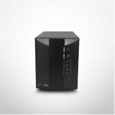 VeriFone Oneac UPS - ON200 CPU