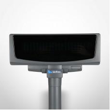 VeriFone Customer Display