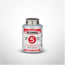RectorSeal® No. 5®  Thread Sealant 4 oz.