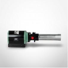 """Lincoln 3"""" 5:1 Ratio Bare Oil Pump"""