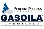 Gasolia Chemicals